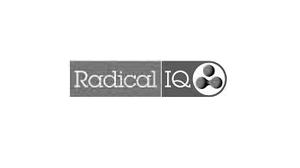 RadicalIQ