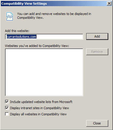 ie8-compatibility2